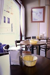 mesas-pasteleria-confiteria-jose-miguelpasteleros